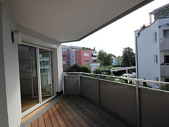 Fußbodenheizung Einkaufsmärkte Bushaltestellen - Neue 3 - ZI Wohnung UNI und SEE-Nähe Waidmannsdorf