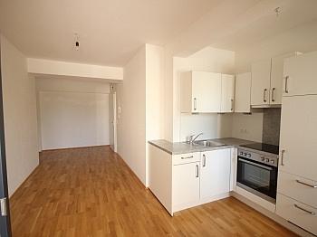 Schöne 2 ZI - Wohnung in der Stadt