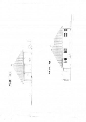 - Junger 112m² Bungalow mit Pool in Klagenfurt/Ost