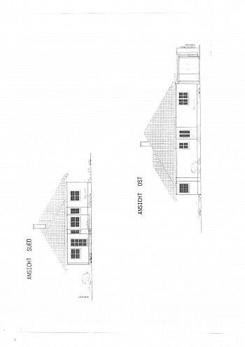 gleich schön Nähe - Neuwertiger 112m² Bungalow mit Pool in Klagenfurt