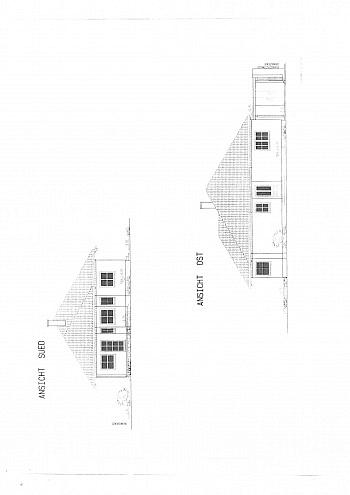 Sofort schön Nähe - Neuwertiger 112m² Bungalow mit Pool in Klagenfurt