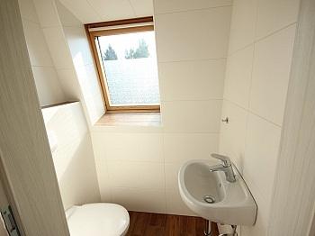 Vorraum Schulen Heizung - Schöne 3 - Zi Wohnung in Waidmannsdorf