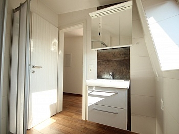 Fernwärme Bestehend Mietdauer - Schöne 3 - Zi Wohnung in Waidmannsdorf