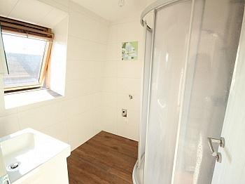befindet gemietet Bindung - Schöne 3 - Zi Wohnung in Waidmannsdorf