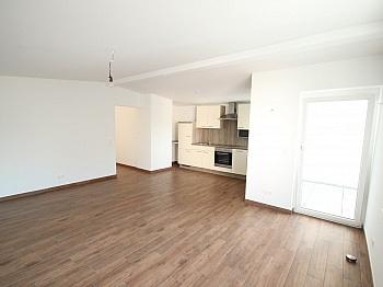 Wohnung inkl Südloggia - Schöne 3 - Zi Wohnung in Waidmannsdorf