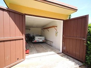 Elektroverteiler Sanitärgeräte Schaltermontage - Waidmannsdorf - teilsaniertes Wohnhaus ca. 90m²