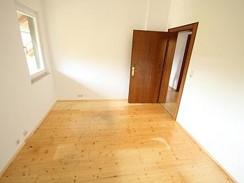 erfolgt gehört Schöne - 2 Zi Wohnung mit Gartenanteil und Sattnitzzugang