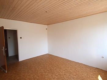 - Schnäppchen!! Zinshäuser in Kühnsdorf- Mitte