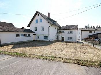 Wohnungen Haus Sanierungsbedürftig - Schnäppchen!! Zinshäuser in Kühnsdorf- Mitte
