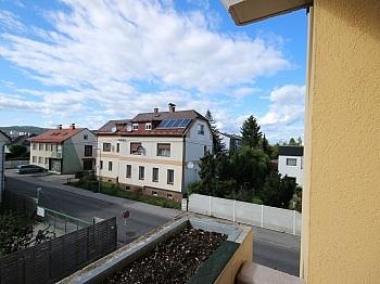 ruhige Nähe Diele - 2 Zi Anlegerwohnung in Waidmannsdorf