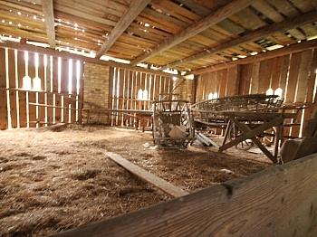neue Haus Lage - Altes Bauernhaus für Aussteiger oder Urlauber
