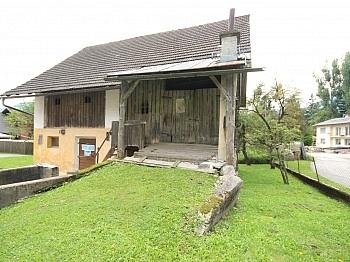 Stellplätze Schlafzimmer Abstellraum - Altes Bauernhaus für Aussteiger oder Urlauber