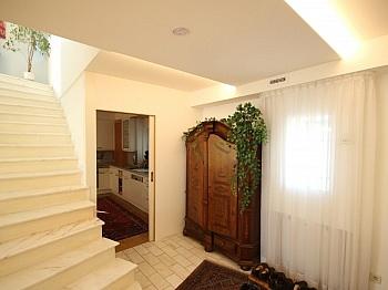 3-Zimmer Penthouse auf 2 Ebenen in Waidmannsdorf