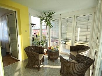 Küche Miete inkl - 115m² 3 Zi Penthousewohnung in Waidmannsdorf