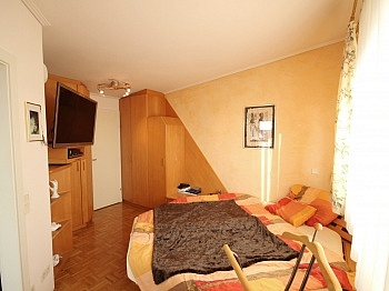 Sofort Ärzte Dusche - 115m² 3 Zi Penthousewohnung in Waidmannsdorf
