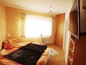 PÄDAK Sofort bietet - 115m² 3 Zi Penthousewohnung in Waidmannsdorf