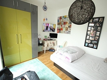 Schöne moderne Moderne - Moderne 2 Zi - Wohnung in der Stadt