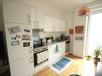 Schlafzimmer Kellerabteil Mietwohnung - Moderne 2 Zi - Wohnung in der Stadt