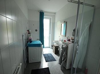 Küche Stock Platz - Moderne 2 Zi - Wohnung in der Stadt