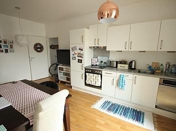 Mietdauer Esszimmer Wohnung - Moderne 2 Zi - Wohnung in der Stadt