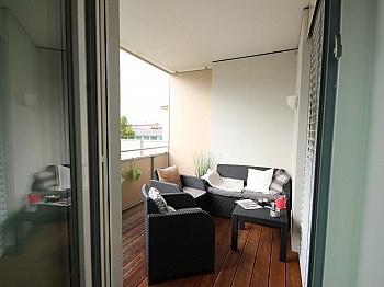 Wohnung Betriebskosten Waidmannsdorf - Moderne 2 ZI - Wohnung in Waidmannsdorf