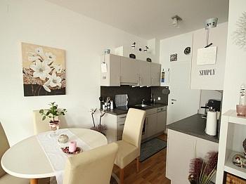 Dusche Siebenhügelstraße Tiefgaragenplätze - Moderne 2 ZI - Wohnung in Waidmannsdorf