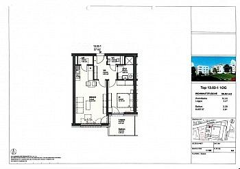 Wörthersee Raffstores Fahrradweg - Moderne 2 ZI - Wohnung in Waidmannsdorf