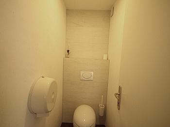Schlafzimmer Isolierglas Hauseigenen - 115m² 3 Zi Penthousewohnung in Waidmannsdorf