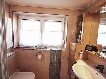 neuer Beste  - 115m² 3 Zi Penthousewohnung in Waidmannsdorf