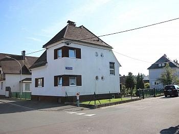 Abstellplätze Völkermarkter Parkettböden - Güstiges Haus nahe XXXLutz Klagenfurt ruhiger Lage