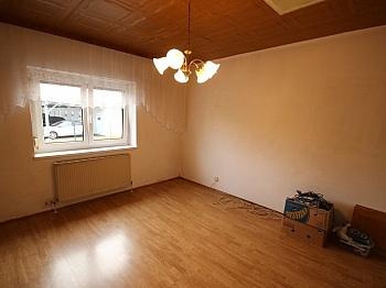 Werkstatt gepflegte Badewanne - Wohnhaus nahe XXXLutz Klagenfurt in ruhiger Lage