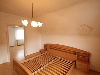 Wohnlage weiters Minuten - Güstiges Haus nahe XXXLutz Klagenfurt ruhiger Lage