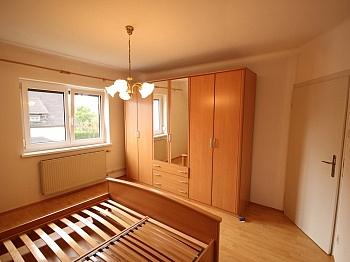 Sonnige ruhiger Heizöl - Wohnhaus nahe XXXLutz Klagenfurt in ruhiger Lage