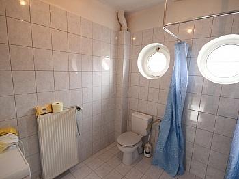 Heizöl Straße Fenster - Güstiges Haus nahe XXXLutz Klagenfurt ruhiger Lage