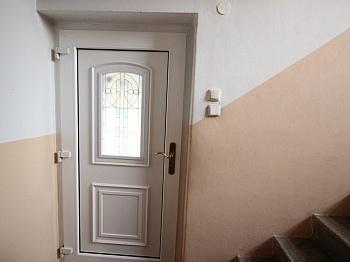 Gelände befindet Windisch - Güstiges Haus nahe XXXLutz Klagenfurt ruhiger Lage