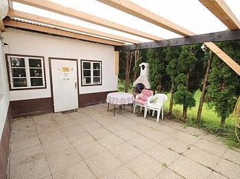 Lage gute Tage - Güstiges Haus nahe XXXLutz Klagenfurt ruhiger Lage