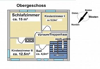 - Güstiges Haus nahe XXXLutz Klagenfurt ruhiger Lage