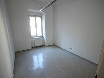 Fernwärme Heizkosten Nettomiete - 90m² Geschäftslokal/Büro in der Bahnhofstrasse