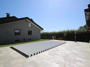 - Schönes großes Haus mit Pool-Haus nahe Klagenfurt