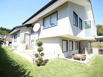 Klagenfurt Wohnzimmer Badezimmer - Schönes großes Haus mit Pool-Haus nahe Klagenfurt