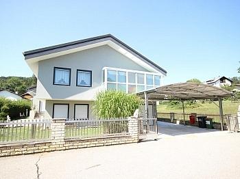 Haus großes Pool - Schönes großes Haus mit Pool-Haus nahe Klagenfurt