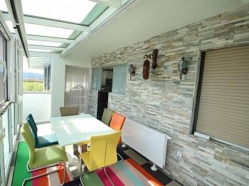 Garage Sauna Kunststofffenster - Schönes großes Haus mit Pool-Haus nahe Klagenfurt