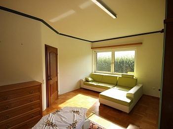 gepflegter Kellerraum Werkstatt - Schönes großes Haus mit Pool-Haus nahe Klagenfurt