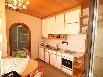 Heizraum Ruhelage Schönes - Schönes großes Haus mit Pool-Haus nahe Klagenfurt
