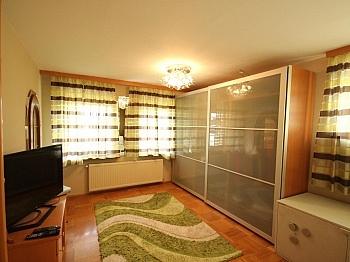 sonnige einfach perfekt - Schönes großes Haus mit Pool-Haus nahe Klagenfurt