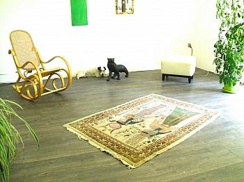 Schlafzimmer Grundstück monatlich - Ein-/Zweifamilien Wohnhaus Nähe Krumpendorf