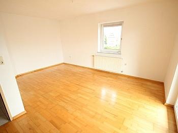 Wohnküche möblierte Mietdauer -  Schöne 3 Zimmer Wohnung Nähe Südpark
