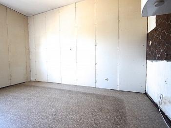 Müllgebühr Stellplätze Klagenfurter - Ein-/Zweifamilien Wohnhaus Nähe Krumpendorf