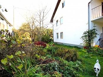 Angaben Quartal Schulen - Ein-/Zweifamilien Wohnhaus Nähe Krumpendorf