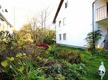Quartal kleines Schulen - Ein-/Zweifamilien Wohnhaus Nähe Krumpendorf